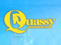 quassy-amusement-park-water-parks-ct