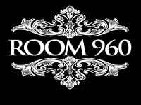 room-960-best-club-ct