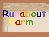 runabout-farm-zoos-ct