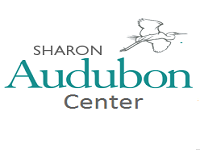 sharon-audubon-center-zoos-ct