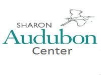 sharon-audubon-center-zoos-ct