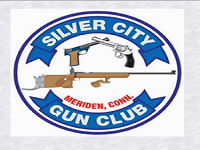 silver-city-gun-club-shooting-ramges-ct