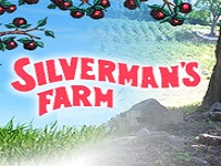 silverman's-farm-zoos-ct