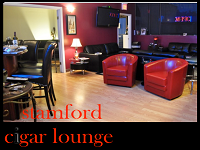 Stamford Cigar Lounge Lounges in CT