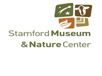 Stamford Museum & Nature Center Day Trips in CT