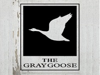 the-gray-goose-best-bars-ct