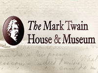 the-mark-twain-house-&-museum-road-trips-ct