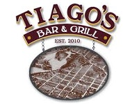 tiago's-bar-and-grill-best-bars-ct