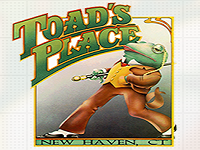 toad's-place-best-clubs-ct