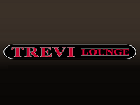 Trevi Lounge Lounges in CT