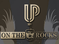 up-or-on-the-rocks-best-club-ct