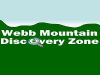 Webb Mountain Discovery Zone Day Trips in CT