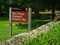 weir-farm-national-historic-site-best-attractions-ct
