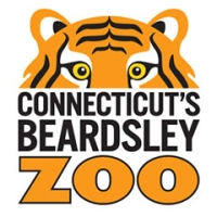 connecticut-beardsley-zoo