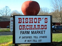 bishops-orchards-farm-market-and-winery-wineries-ct