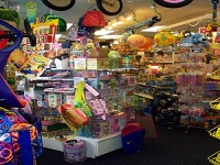 evans-toy-shoppe-toy-stores-ct