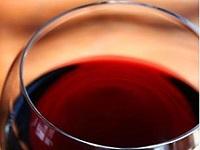 gouveia-vineyards-wineries-ct