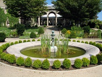 harkness-memorial-state-park-gardens-and-arboretums-ct