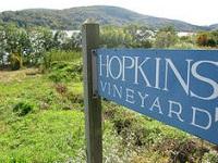 hopkins-vineyard-wineries-ct