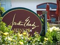 jonathan-edwards-winery-wineries-ct
