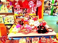 neckers-toy-land-toy-stores-ct