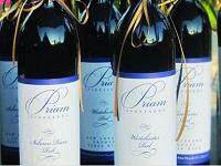priam-vineyards-wineries-ct