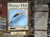 sharpe-hill-vineyard-wineries-ct