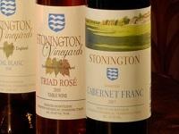 stonington-vineyards-wineries-ct