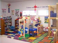 the-toy-room-toy-stores-ct