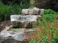 wickham-park-gardens-and-arboretums-ct