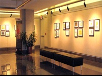 100-pearl-street-gallery-public-arts-ct