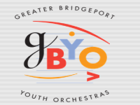 The-Greater-Bridgeport-Youth-Orchestras-ct