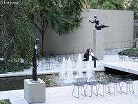 aldrich-museum-of-contemporary-art-sculpture-garden-ct