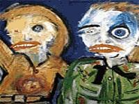 beverly-kaye-gallery-public-arts-ct