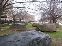 carl-andrie's-stone-field-sculpture-sculpture-garden-ct