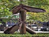 carole-eisner-sculpture-garden-ct