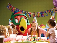 coco-key-water-resort-birthday-party-places-ct