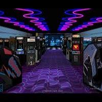 connecticut- golf- land-arcades-ct