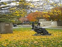 cranbury-park-and-gallery-mansion-sculpture-garden-ct