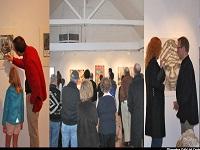 cultural-alliance-public-arts-ct