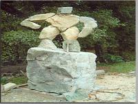 ethan-currier-sculpture-garden-ct