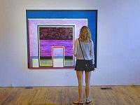 fred-giampietro-public-arts-ct