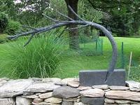 kouros-gallery-sculpture-garden-ct