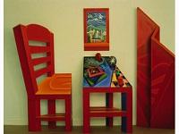 public-art-archive-public-arts-ct