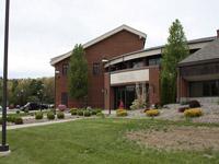 public-art-in-quinebaug-valley-community-college-ct