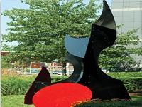 sculpture-grounds-sculpture-garden-ct