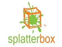 splatterboxx-birthday-party-places-ct