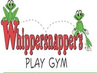 whippersnappers-play-gym-birthday-party-places-ct