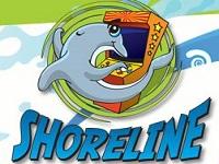shoreline-gametime-arcades-ct