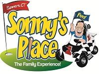 sonnys-place-arcades-ct